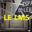 le-lms
