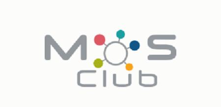 mos club