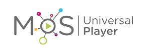 universalplayer-logo-300px